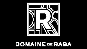 Domaine de Raba Talence