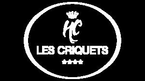 Hôtel Les Criquets