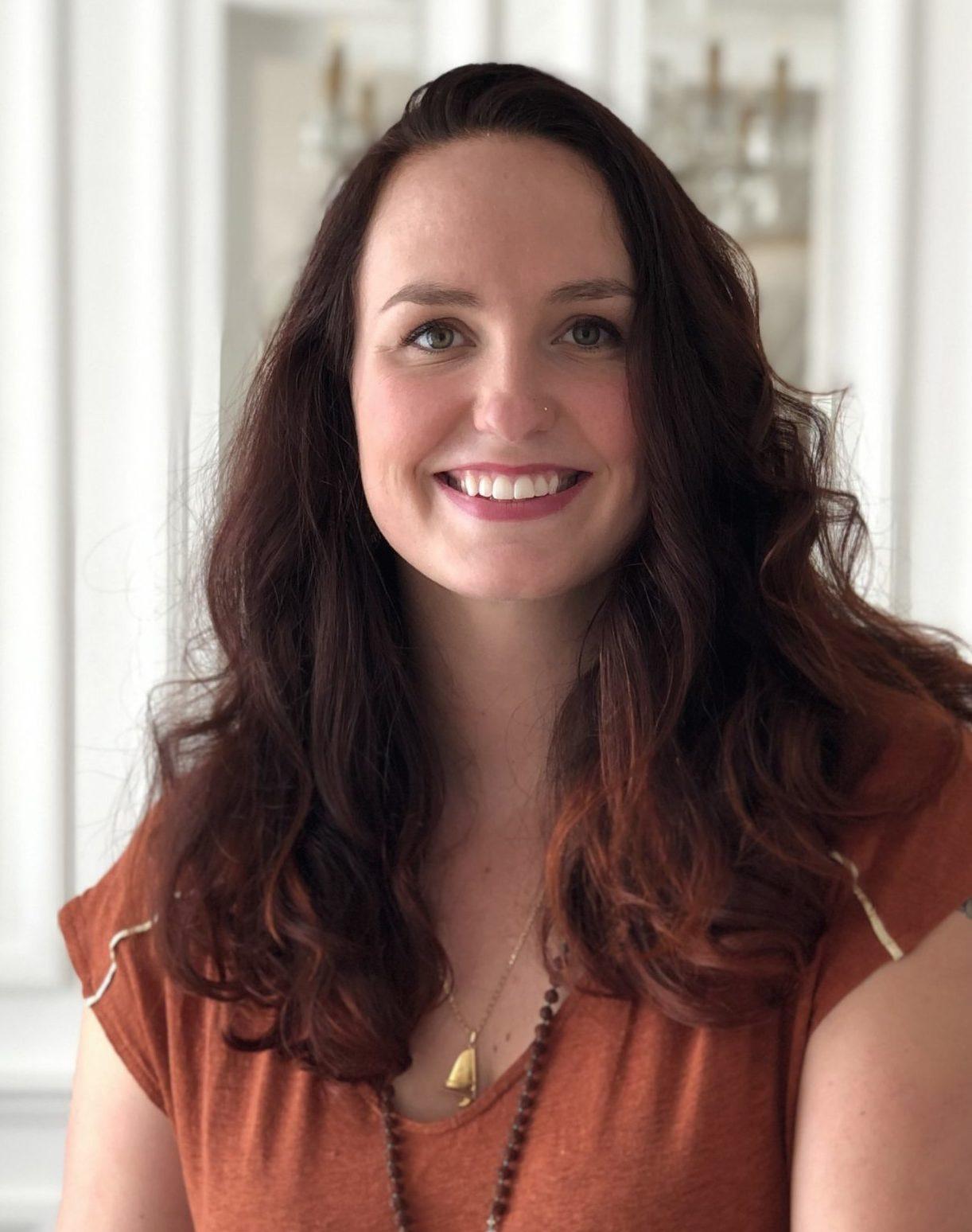 Orianne Kessler