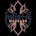 Holistik Massage