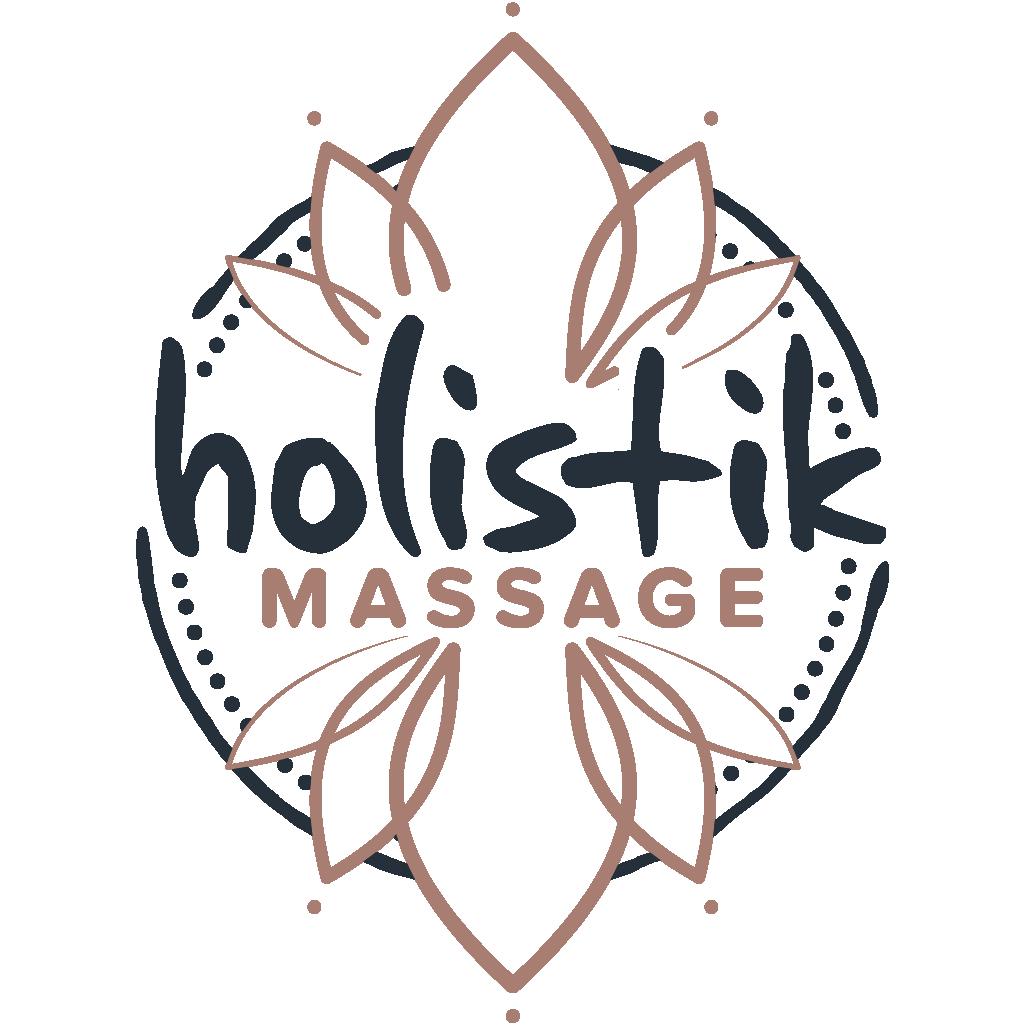 Accueil – Holistik Massage – Massages à domicile Bordeaux